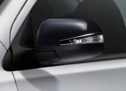 Nissan Almera Black Series-7