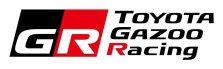 toyota-gazoo-racing-tgr-logo