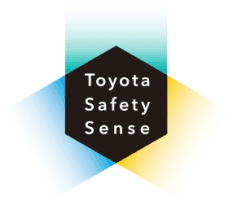 toyota-safety-sense-logo