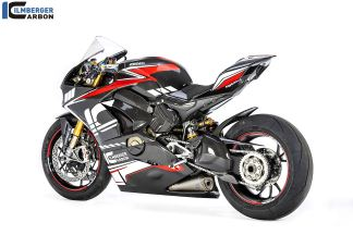 2018-ilmberger-carbon-ducati-panigale-v4-iii