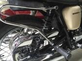 absorber-belakang-motosikal