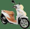 honda-spacy-malaysia-3