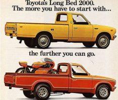 1974-Toyota-Truck-1