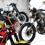 5 Motosikal Gaya Cafe Racer dengan Bajet RM15k yang Boleh Anda Beli di Malaysia