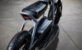 harley-davidson-skuter-elektrik-ces2019-2