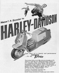 harley-davidson-topper-3
