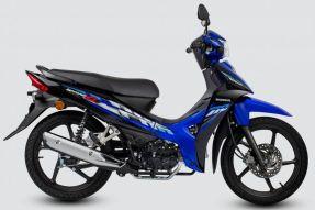 honda-wave-alpha-2019-malaysia-10