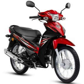 honda-wave-alpha-2019-malaysia-6