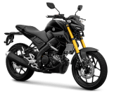 yamaha-mt-15-2019-indonesia-2