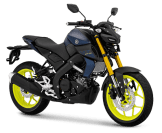 yamaha-mt-15-2019-indonesia-3