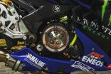 YAMAHA Y15ZR MONSTER ENERGY-3