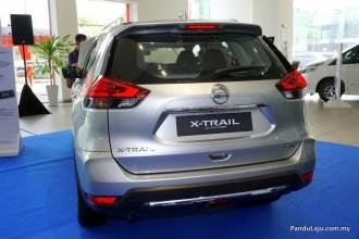 Nissan X-Trail 2019 Facelift Malaysia_PanduLaju.jpg15