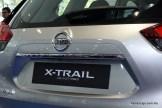 Nissan X-Trail 2019 Facelift Malaysia_PanduLaju.jpg2