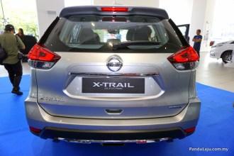 Nissan X-Trail 2019 Facelift Malaysia_PanduLaju.jpg3