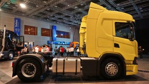Scania Trak_1