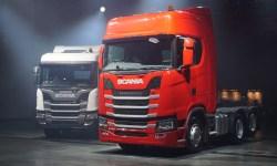 Scania Trak_13
