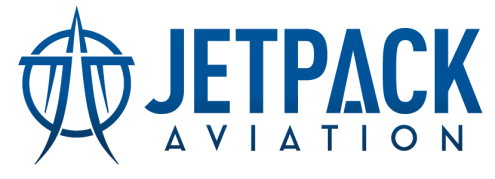 jetpack-aviation-logo