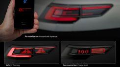 konsep-lampu-kereta-masa-depan-volkswagen-2