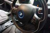 BMW i3s_16