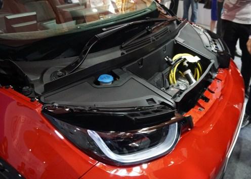 BMW i3s_19