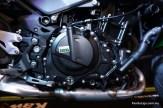 Kawasaki Z250 ABS (2019) Malaysia_PanduLaju_19