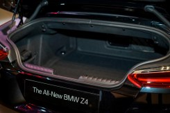 The All-New BMW Z4 (9)
