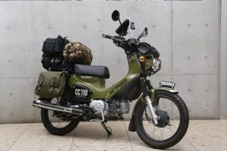 honda-cross-cub-110-adventure-daytona-1