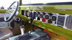 jeep-m-715-five-quarter-15