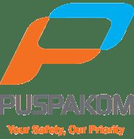 puspakom-logo