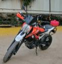 KTM 390 Adventure_6