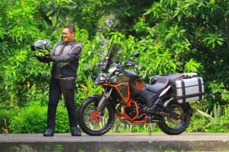 Kawasaki Versys 250 Mod_6