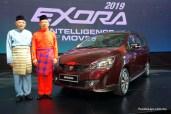 Proton Exora 2019 Facelift Malaysia_PanduLaju_3