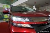 Toyota Avanza 2019 Malaysia_PanduLaju_11