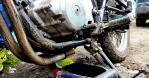#TahukahAnda: Apakah Risiko Jika Sengaja Lambatkan Tukar Minyak Enjin Motor?