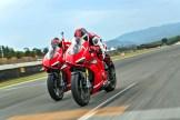 2019 Ducati Panigale V4 R Malaysia_PanduLaju_38