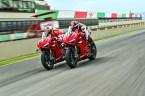 2019 Ducati Panigale V4 R Malaysia_PanduLaju_39