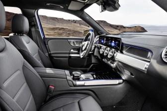 Mercedes-Benz GLB.08
