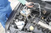 bleeding-enjin-diesel-2