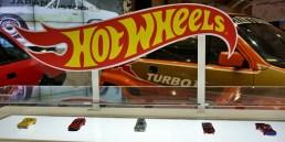 Hot Wheels_7