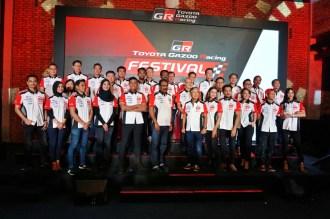 Toyota Gazoo Racing Season 3_12
