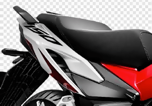 honda-winner-x-2019-body-panel