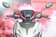 honda-winner-x-launch-5