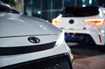 Toyota Corolla Nightshade Edition.05