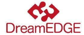 dreamedge-logo