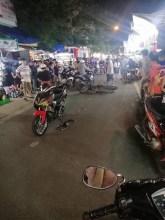 honda-winner-x-vietnam-kemalangan-1