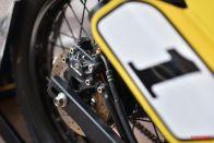 yamaha-xsr155-custom-bikes-xsr155-tracker-rear-bra-c605