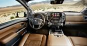2020 Nissan TITAN Platinum Reserve-15-1200x645