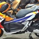 Honda ADV150 Repsol_6