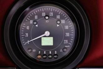Volkswagen e-Beetle.13