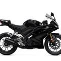 Yamaha R125 (2020)_13